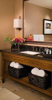 Photo 1 - Omni Fort Worth Hotel