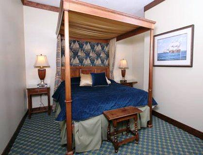 Photo 1 - Anchorage Inn Charleston