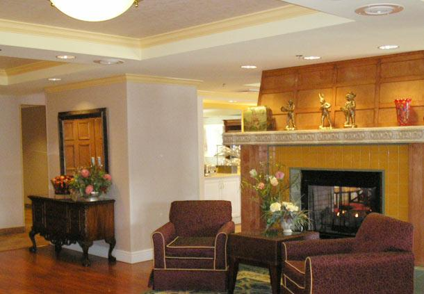 Photo 2 - SpringHill Suites Pittsburgh Airport