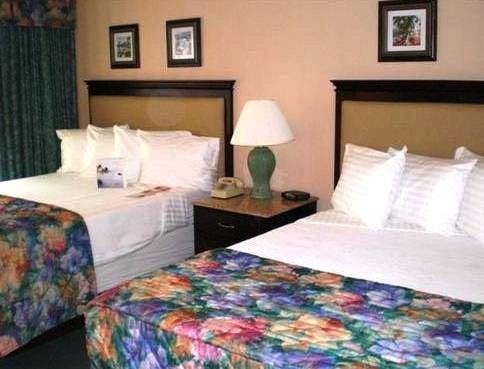 Photo 1 - Princess Royale Oceanfront Hotel Ocean City