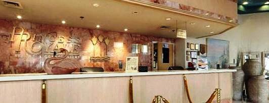 Photo 3 - Princess Royale Oceanfront Hotel Ocean City