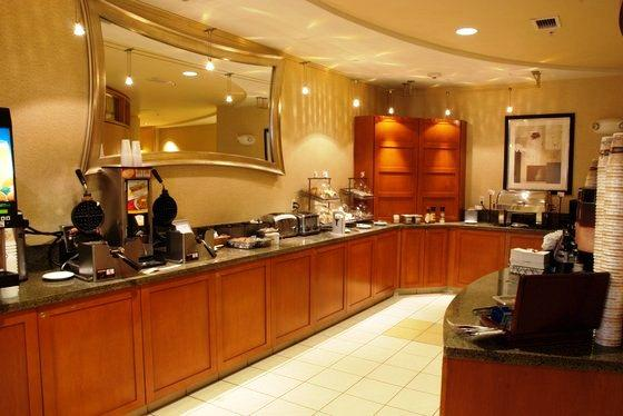 Photo 3 - Springhill Suites Council Bluffs