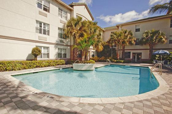 Photo 1 - Extended Stay Deluxe Orlando - John Young Parkway