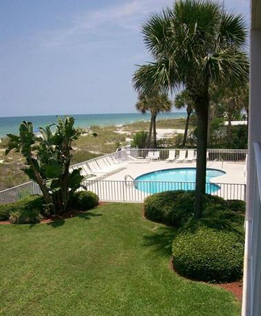 Photo 1 - Hamilton House Condominiums Indian Rocks Beach
