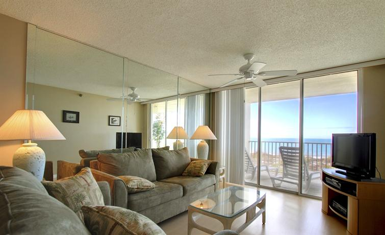 Photo 2 - Hamilton House Condominiums Indian Rocks Beach