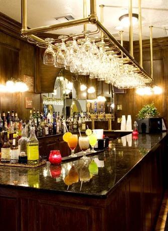 Photo 1 - Embassy Suites Hotel Tucson-Williams Center