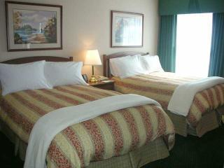 Photo 1 - Homewood Suites by Hilton Kansas City Airport