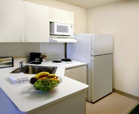 Photo 1 - Extended Stay America Hotel Mount Pleasant (South Carolina)
