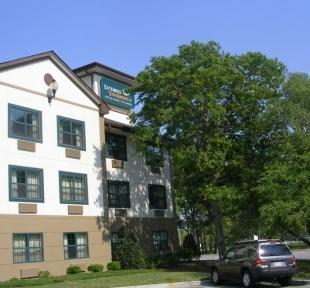 Photo 3 - Extended Stay America Hotel Mount Pleasant (South Carolina)
