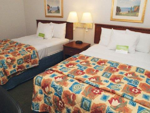 Photo 1 - La Quinta Inn Tamarac East