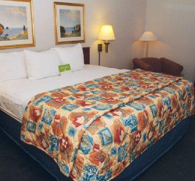 Photo 2 - La Quinta Inn Tamarac East