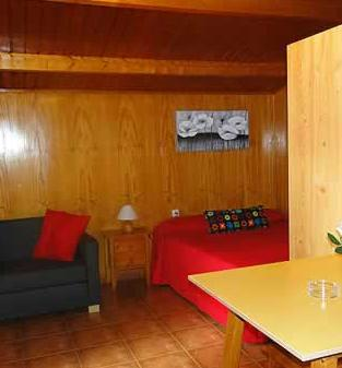 Photo 1 - Camping Cabopino Bungalows Marbella