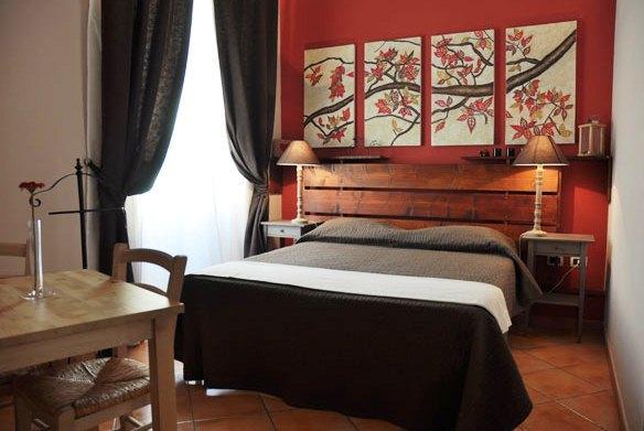 Photo 1 - ABB Bed & Breakfast Roma