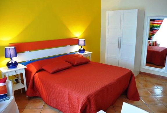 Photo 2 - ABB Bed & Breakfast Roma