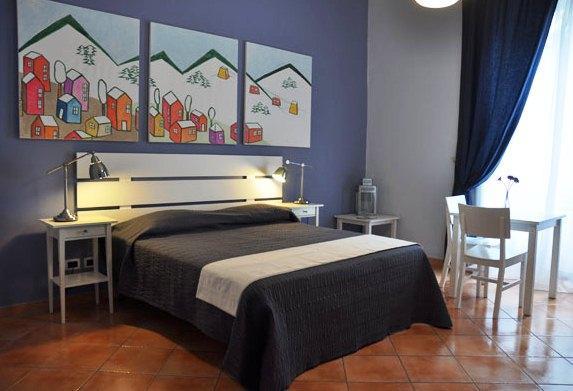 Photo 3 - ABB Bed & Breakfast Roma