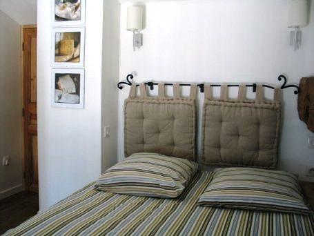 Photo 3 - Le Mole Apartment La Flotte