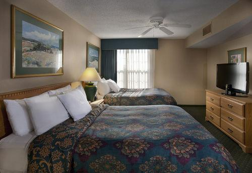 Photo 2 - Homewood Suites by Hilton Greensboro Airport