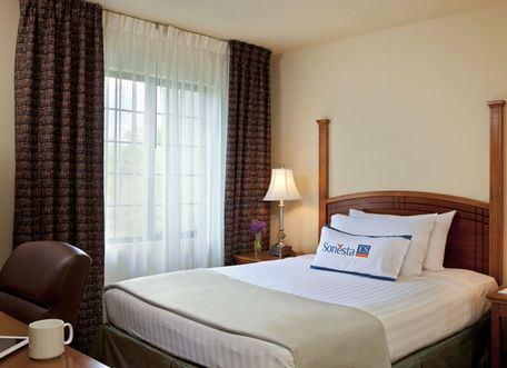 Photo 3 - Sonesta ES Suites Charlotte