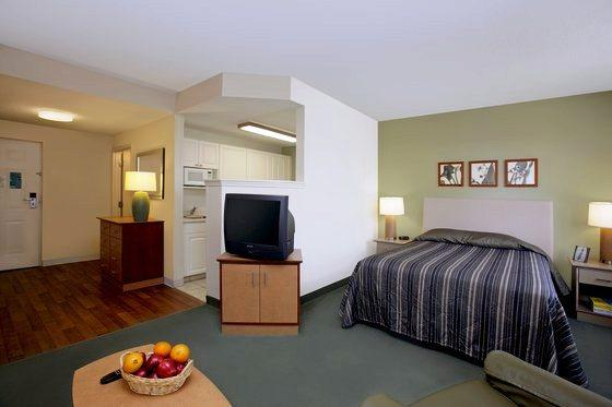 Photo 3 - Extended Stay Deluxe Austin-Metro