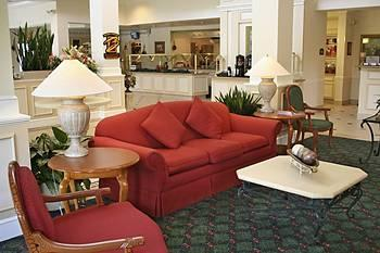 Photo 3 - Hilton Garden Inn Nashville Airport