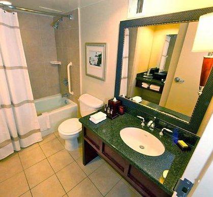 Photo 1 - Columbia Marriott