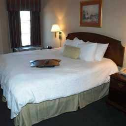 Photo 1 - Hampton Inn and Suites Florence-Civic Center