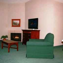 Photo 2 - Hampton Inn and Suites Florence-Civic Center
