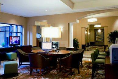 Photo 2 - Sheraton Suites Old Town Alexandria