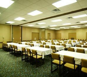 Photo 1 - Comfort Inn Midland (Texas)