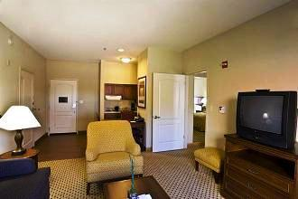 Photo 2 - Homewood Suites Houston/Stafford