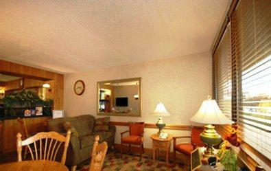 Photo 3 - Best Western Inn Goshen