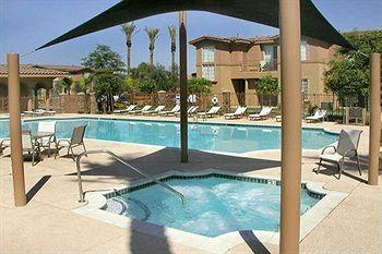 Photo 3 - Sonoran Suites of Palm Springs