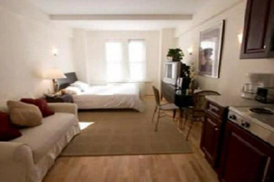 woogo central park 240 west 73rd street new york ny 10023 new