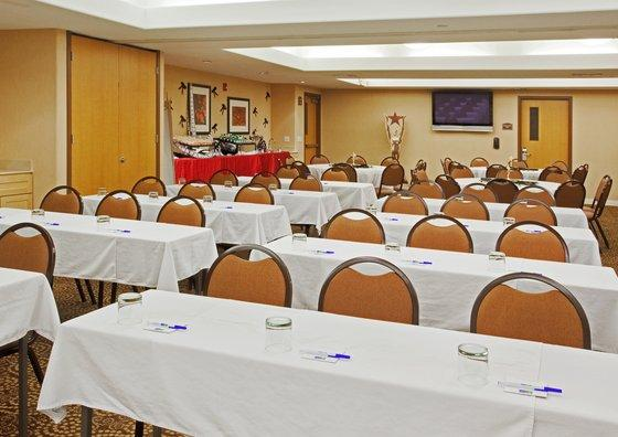 Photo 1 - Holiday Inn Express & Suites Modesto-Salida