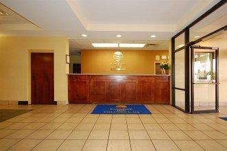 Photo 2 - Comfort Inn Columbus