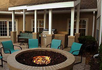 Photo 1 - Fairfield Inn Jacksonville Airport