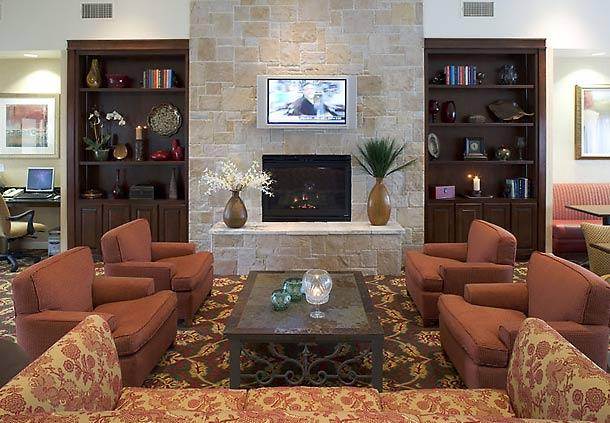 Photo 3 - TownePlace Suites Arlington