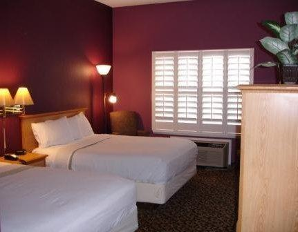 Photo 1 - Signature Boutique Hotel Jackson (Tennessee)
