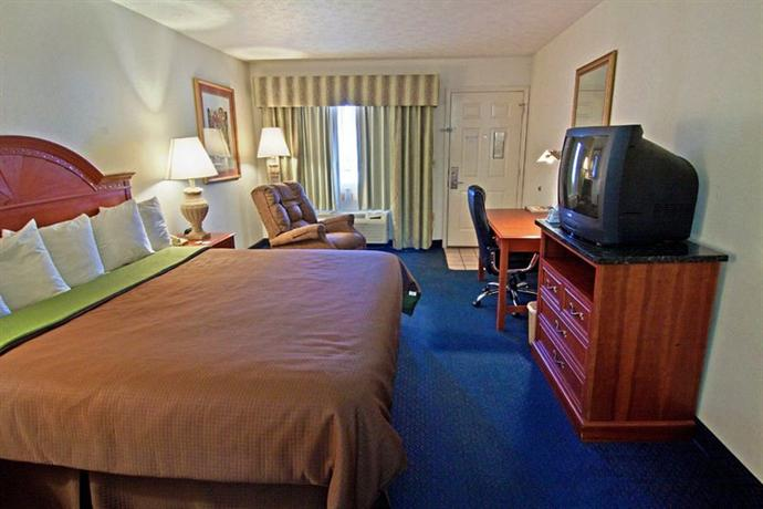 Photo 1 - Best Western Dayton