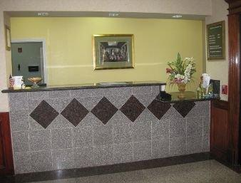 Photo 1 - Pasadena Inn Hotel & Suites (Texas)