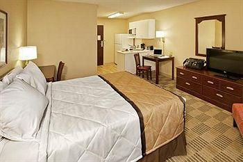 Photo 2 - Extended Stay America Hotel Kennesaw