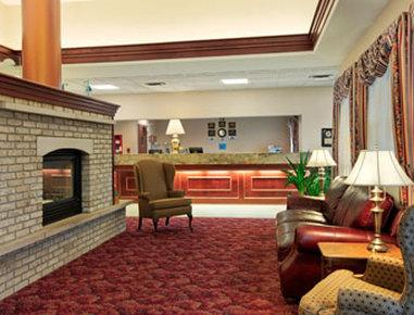 Photo 2 - Days Inn Carrollton (Ohio)