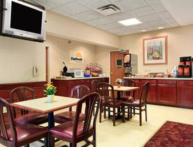 Photo 3 - Days Inn Carrollton (Ohio)