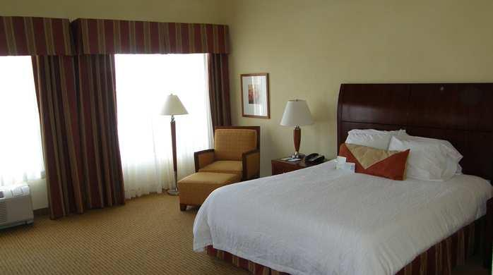 Photo 1 - Hilton Garden Inn Bowling Green
