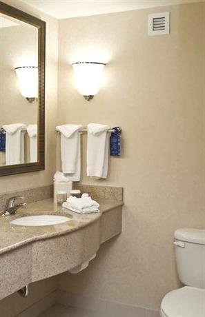Photo 3 - Hilton Garden Inn Columbus Polaris