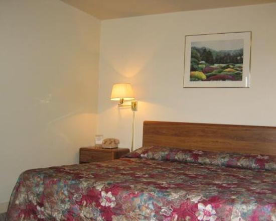 Photo 1 - Red Carpet Inn Hershey