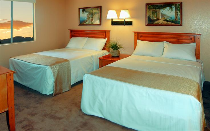 Photo 3 - Nellis Suites