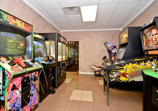 Photo 1 - Best Western Kelly Inn Minot