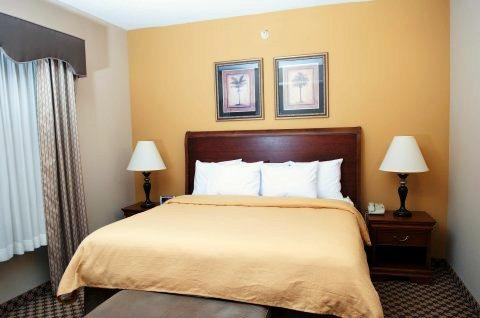 Photo 3 - Country Inn & Suites By Carlson Gainesville
