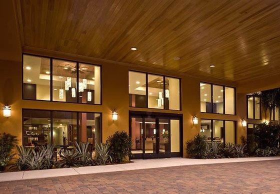 Photo 2 - Courtyard by Marriott Boynton Beach